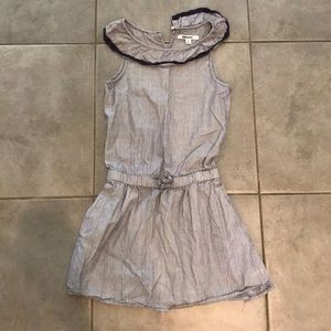 DKNY size 10 Dress
